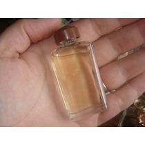 Perfume Miniatura Coleccion Jean D