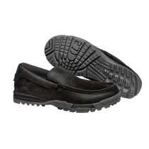 Tb Botas Tacticas 5.11 Tactical Ccw Field Ops Slip On Boot