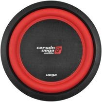 Cerwin Vega V152d Vega 1100w Max 15 Dvc 2 / 550w Rms Poder