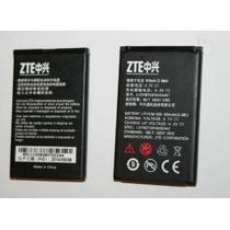 Zte F160 C70 C78 C88 Batería Estándar Li3709t42p3h553447