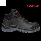 Zapato Gsp Dieléctrico Industrial Extremo Riverline