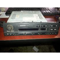 Stereo Para Bmw 325 Ci 2004 Original.