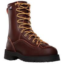 Tb Botas Tacticas Danner Rain Forest 8 Work Boot
