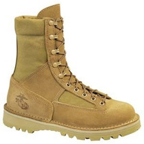 Tb Botas Tacticas Danner 26027 Usmc Desert/jungle Weather 8