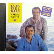 Los De Rio - A Mi Me Gusta