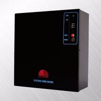 Electrificador Para Cercas 1.6 J (metálico)