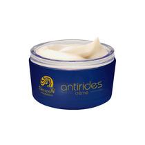 Antirides Creme Crema Antiarrugas.