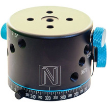 Nodal Ninja Rd16 Ii Advanced Rotator Para Panoramicas Hm4