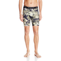 Oakley Compression Short Switch Blade Compresión Lycra Licra