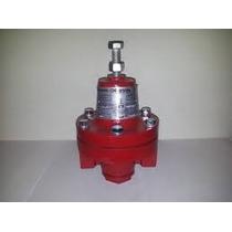 Regulador De Presión Para Vapor, Líquidos Y Gases 1 Pulgada