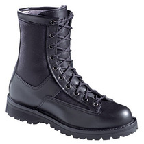 Botas Tacticas Danner Acadia 8 Safety Toe