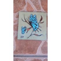 Base Ceramica Cleo Teissedre Para Poner Cosas Calientes ¡¡¡¡