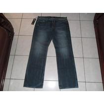 Pavi Jeans 38
