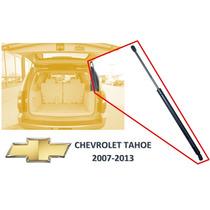 07-13 Chevrolet Tahoe Piston Hidraulico 5ta Puerta Derecho