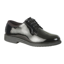 Botas Tacticas Magnum Parade Duty Gloss Uniform Shoes