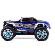 Troca Monster Electrica Redcat Racing Volcano Epx Pro