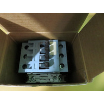 Siemens Contactor Sts3411-0a