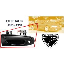95-98 Eagle Talon Manija Exterior Derecha