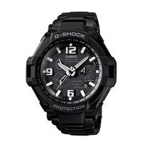 Tb Reloj Casio Gw4000d-1a G-shock Aviation Watch