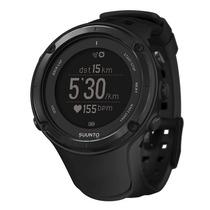 Tb Reloj Suunto Ambit2 Gps Outdoor Watch