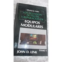 Manual Para Reparacion De Equipos Modulares