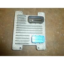 03 04 05 Chevrolet Cavalier Computer Ecu Pcm Ecm 12576162