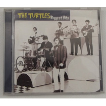 The Turtles Biggest Hits