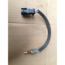 Sensor De Temperatura Chevrolet Colorado 3.5l Gmc Canyon