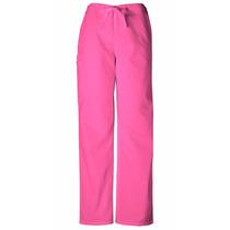 Pantalon Quirurgico Cherokee Pijama Medica Tallas Xs L Di15