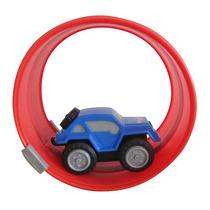Max Tow Truck Mini Camiones - Crawler Tipo De Carrocería - A
