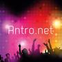 Antro.net Dominio Premium En Venta 15 Años De Antiguedad