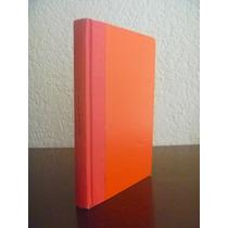 Memorias De Una Pulga. Anónimo.3a Edición, Edasa, 1974.