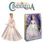 Cinderella Wedding Day Cenicienta Novia Vida Colecci�ncolecc