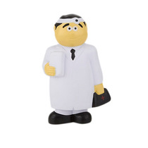 Doctor Anti-stress Promocional Hm4