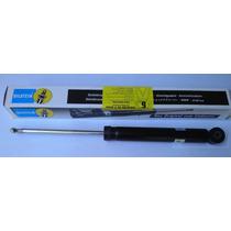 Amortiguador Bilstein Trasero Vw Gti 2 L 07-12 Eos 2 L 09-10