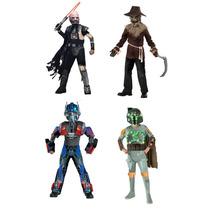 Disfraz Niños Halloween Disfraces Adolecentes Jovencitos
