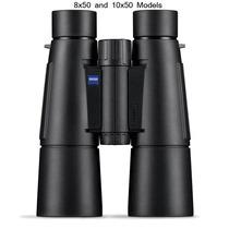 Tb Binoculares Zeiss Conquest Binoculars 10x50