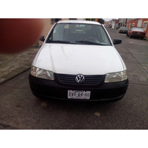Volkswagen Pointer Mod. 2004 , Factura Original