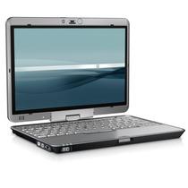 Remato Computadoras Pentium 3 Y 4 $150 Pesos