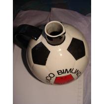Balon Ceramico Mexico Bimundial 70-86