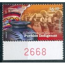 Sc 2623 Año 2008 Pueblos Indigenas