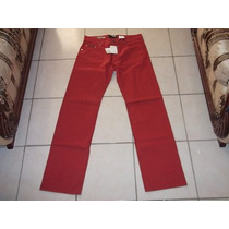 Moschino Jeans 30 32 33 34 36
