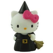 Hello Kitty Mystery Minis Brujita (nuevo) Funko Halloween