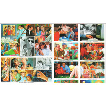 Monografias Escolares Ilustraciones Digital Envio Gratis $10