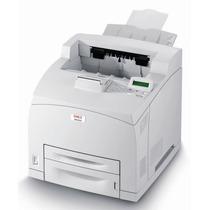 Impresora Laser Oki B6500 Semi-nueva