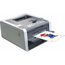 Papel Transfer Oscura C Impresora Transfer Laser No Deslava