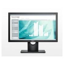 Monitor Dell E1916h E Series 18.5