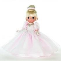 Precious Moments Princesas $785.00 Cada Una A Escojer