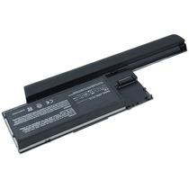 Bateria 9 Celdas Dell D620 D630 D631 M2300 Vv4