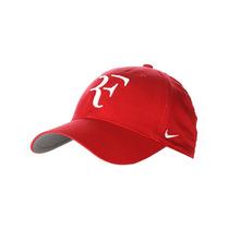 Gorras 2013 Rf Roger Federer Nike Tennis Nadal Tenis Dryfit